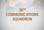 36-communication-squadron