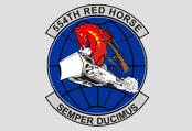 554-redhorse-squadron