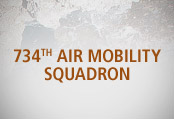 734-air-mobillity-squadron
