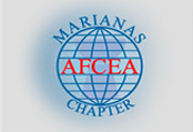 afcea-marians-chapter-guam
