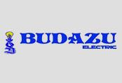 budazu-electric