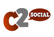c2social