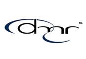 data-management-resources-logo