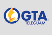 gta-teleguam