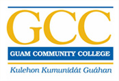 guam-community-college-logo
