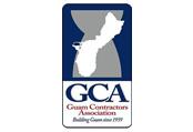 guam-contractor-association