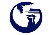 guam-department-of-logo-education
