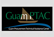 guam-procuremenet-technical-assistant-center
