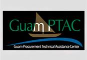 guam-procuremenet-technical-assistant-center