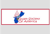 guam-society-of-america