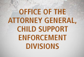 office-attorney-gen-childsupport