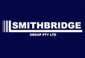 smith-bridge-group
