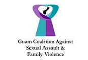 the-guam-coalition-against-sexual-assult-logo