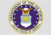 us-af-veterans-association