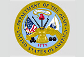 us-army-retire-association