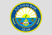 us-naval-base
