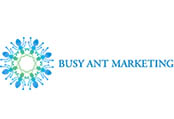 Busy Ant Marketing